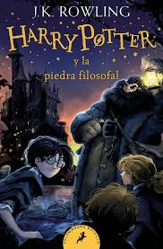 HARRY-POTTER-PIEDRA-FILOSOFAL-9789878000107