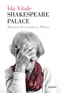 SHAKESPEARE-PALACE-9789974892842
