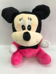 PELUCHE-MICKEY-O-MINNIE-MOUSE-CHICO-10460