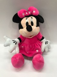 PELUCHE-MICKEY-O-MINNIE-MOUSE-MEDIANO-10462