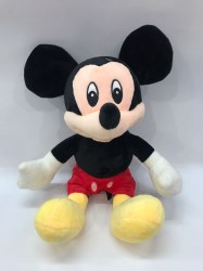 PELUCHE-MICKEY-MOUSE-MEDIANO-10482
