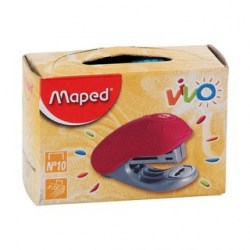 GRAPADORA-MAPED-VIVO-3154145403008