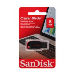 PENDRIVE-SANDISK-8GB-619659000424