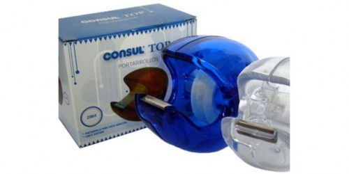 DISPENSADOR-DE-CINTA-CONSUL-TOP-2064-6925720520642