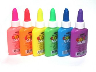 CASCOLA-SUPER-GLUE-COLOR-VERDE-6930258100839