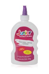 CASCOLA-JUNIOR-250GR-7502269633812