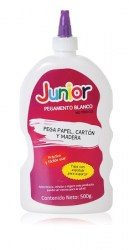 CASCOLA-JUNIOR-500GR-7502269633829
