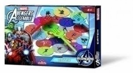 JUEGO-AVENGERS-CATCH-DIDACTA-7730549002274
