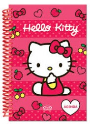 HELLO-KITTY-7798083704696