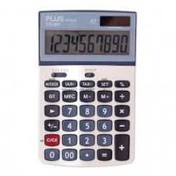 CALCULADORA-PLUS-OFFICE-SS-260-8426307971065