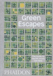 GREEN-ESCAPES-9780714876122