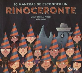 10-MANERAS-DE-ESCONDER-UN-RINOCERONTE-9789875041066