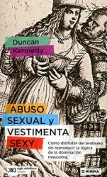 ABUSO-SEXUAL-Y-VESTIMENTA-SEXY-9789876296311
