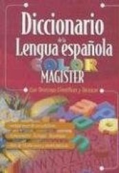 Dic-Magister-Lengua-(Color)-9789974787100