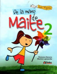 De-la-mano-de-Maite-2-areas-integradas-9789974854963